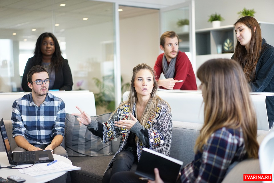 8 правил спора: как доказать свое мнение и не поссориться