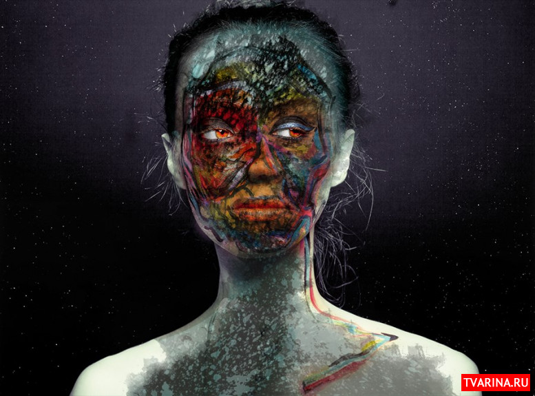 От королевы до ничтожества: как это - жить с биполярным аффективным расстройством?
