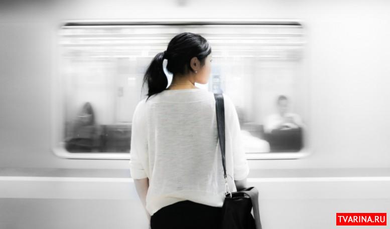 Что такое синдром самозванца и как от него избавиться
