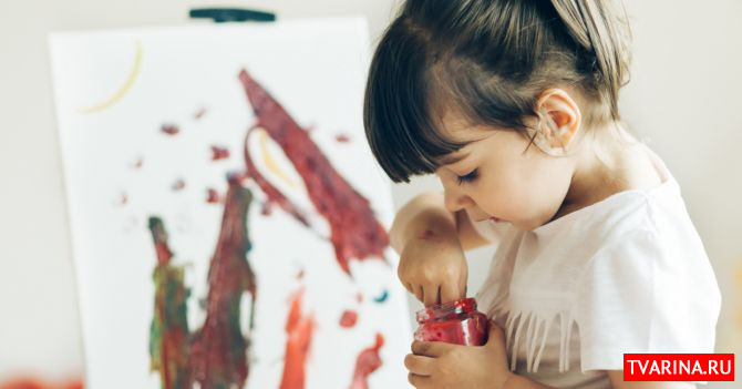 Новый подход к детям: Что такое Реджио-педагогика