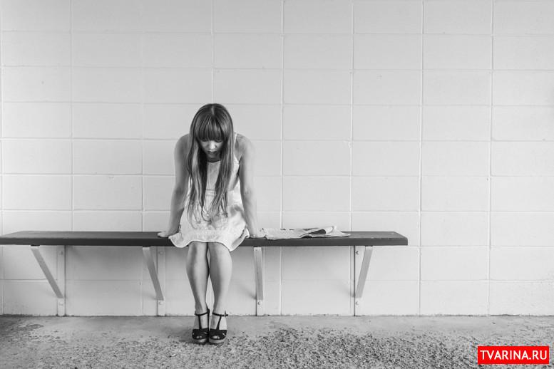 Людям с депрессией становится легче от печальной музыки