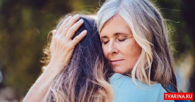 Без чувства вины: 4 совета работающим родителям