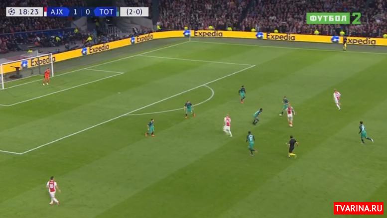 Матч ТВ футбол 2 прямой эфир бесплатно — смотреть онлайн!