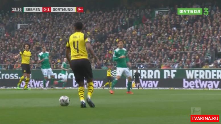 Матч ТВ футбол 3 прямой эфир бесплатно — смотреть онлайн!