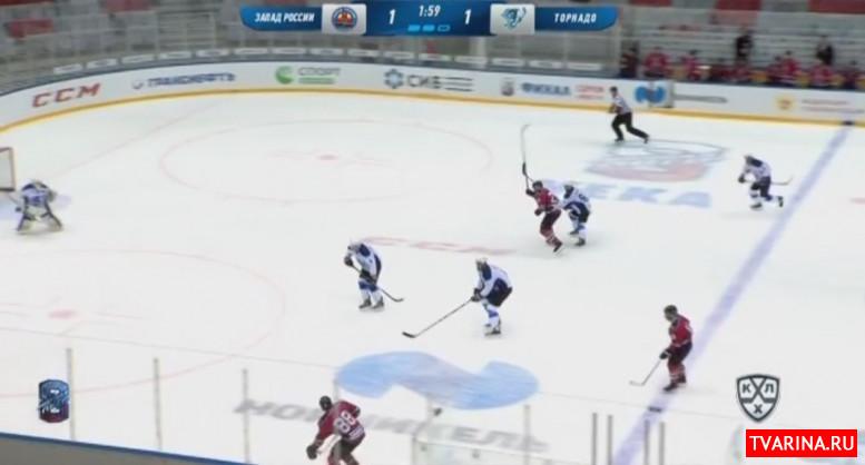 КХЛ ТВ прямой эфир бесплатно — смотреть онлайн!