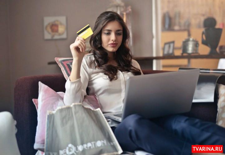 Как увеличить продажи в интернет магазине: действенные советы от нашей команды