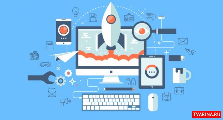 Продвижение сайта в поиске: основные методы повышения позиций