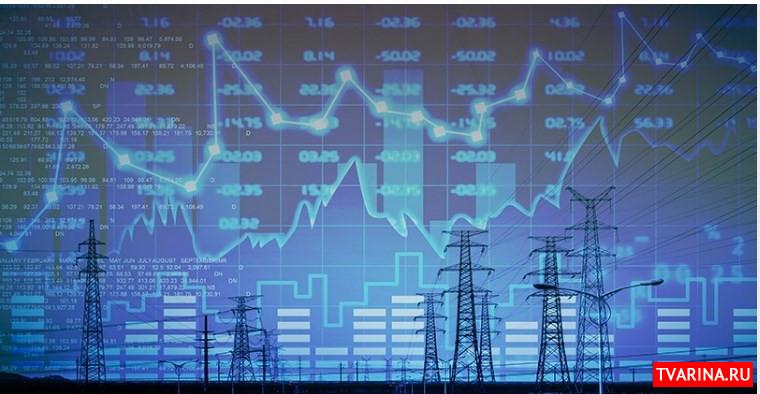 Пять технологий, которые изменят сервисы энергоснабжающих компаний 2020