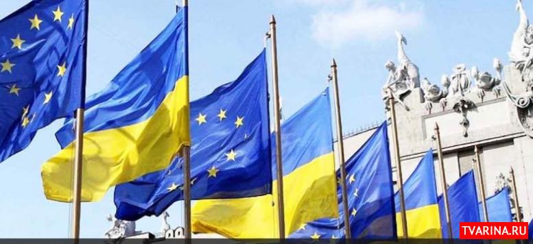 Сколько зарабатывают министры в Украине и Европе: так ли бедные наши чиновники?