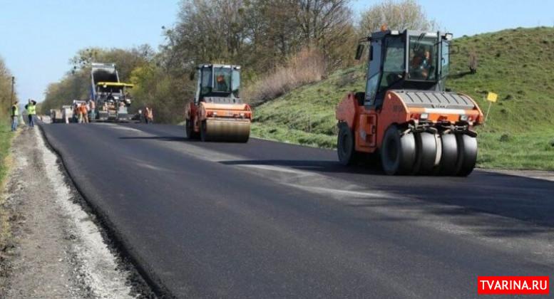 Неужели мы сможем ездить? Запланирован ремонт наиболее «убитых» дорог Украины 2020