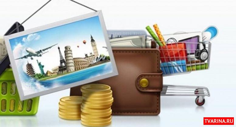 какие банки дают кредит онлайн на карту сбербанка