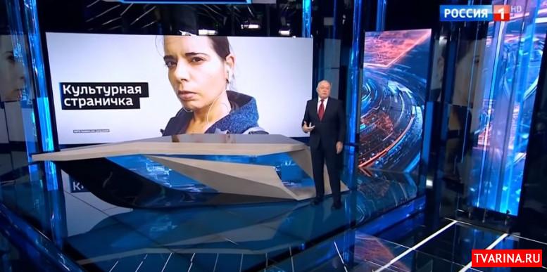 Вести недели 16.02.2020 с Киселевым смотреть онлайн