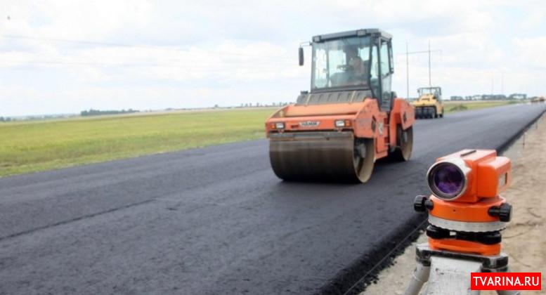 Дорогу гарантируют: Укравтодор планирует финансово гарантировать дорожный ремонт