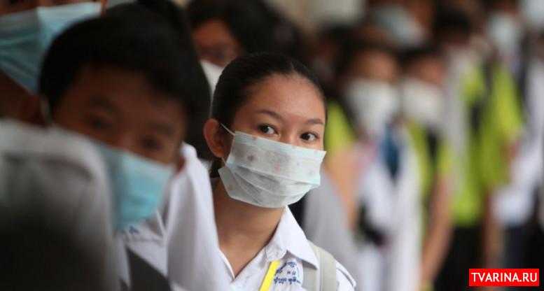 Паника заразнее вируса: мировые рынки реагируют снижением на появление нового заболевания