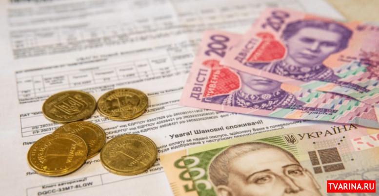 Деньги придется возвращать: чем обернется верификация субсидий 2020