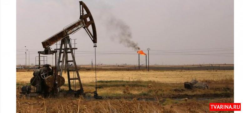 Нефть + коронавирус = проблемы для Украины?