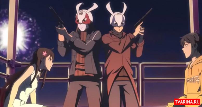 Повседневная Жизнь Бессмертного Короля 2 сезон аниме