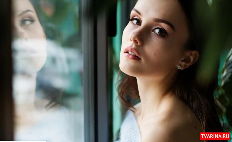 Как не испортить окна при ремонте? Советы от мастера