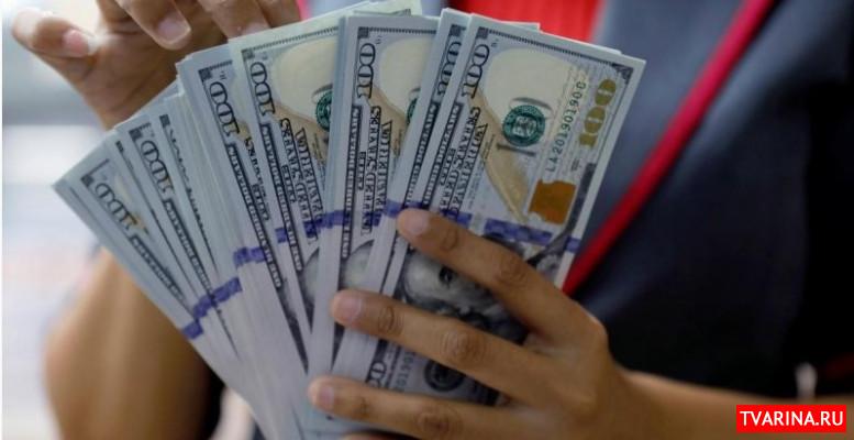Удешевление валюты в Украине и факторы, которые влияют. Прогноз курса на будущее