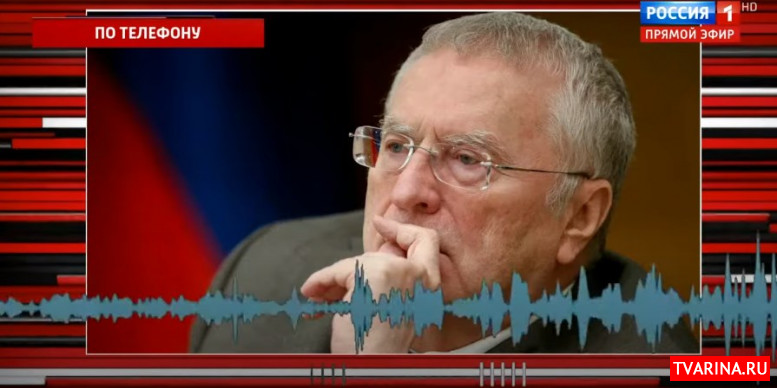 Вечер 23.04.2020 Соловьев смотреть онлайн