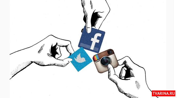 7 советов журналистам, как улучшить работу в соцсетях