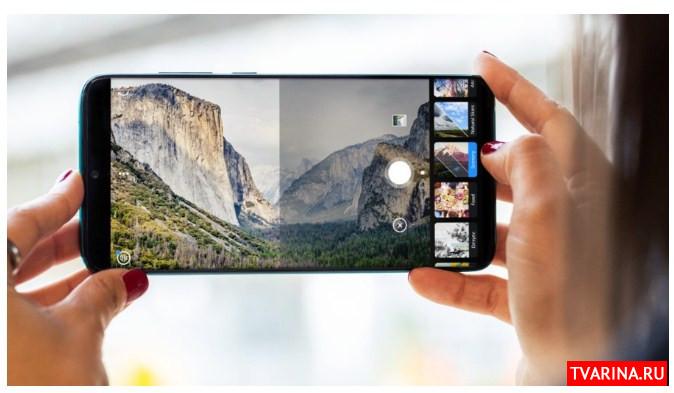 10 секретов, как сделать крутые фото даже на бюджетный смартфон