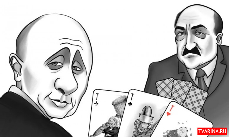 Белорусские выборы: о тактике Лукашенко, надежде на оппозицию и бессмертии режима