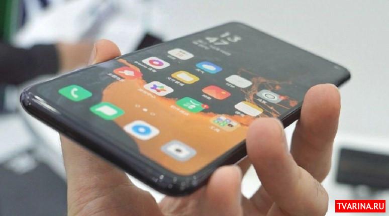 Как изменятся смартфоны за следующие 10 лет