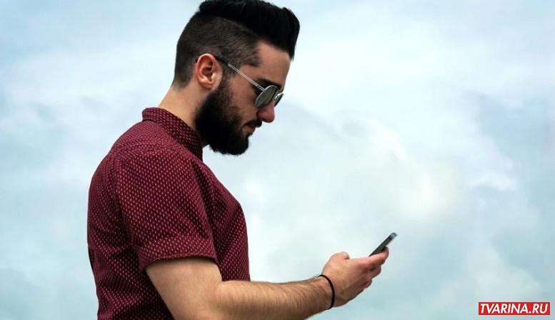 Что такое виртуальные номера, АТС и где используются?