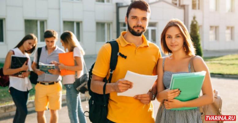 Где заказать дипломную или курсовую работу для студента 1 курса?