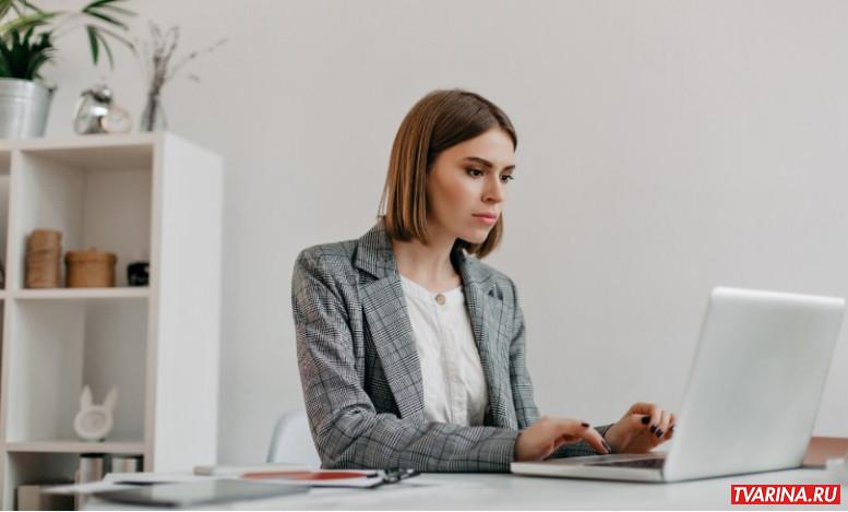Выгоды и преимущества бухгалтерского аутсорсинга для ИП в 2021 году