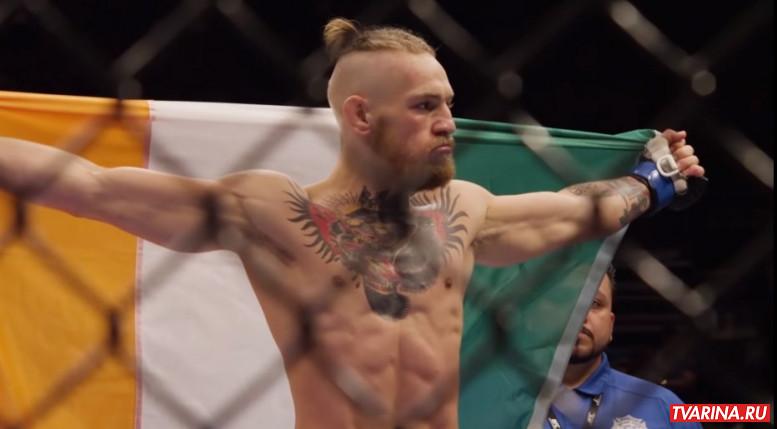 UFC 257 прямая трансляция 24.01.2020 смотреть онлайн сейчас
