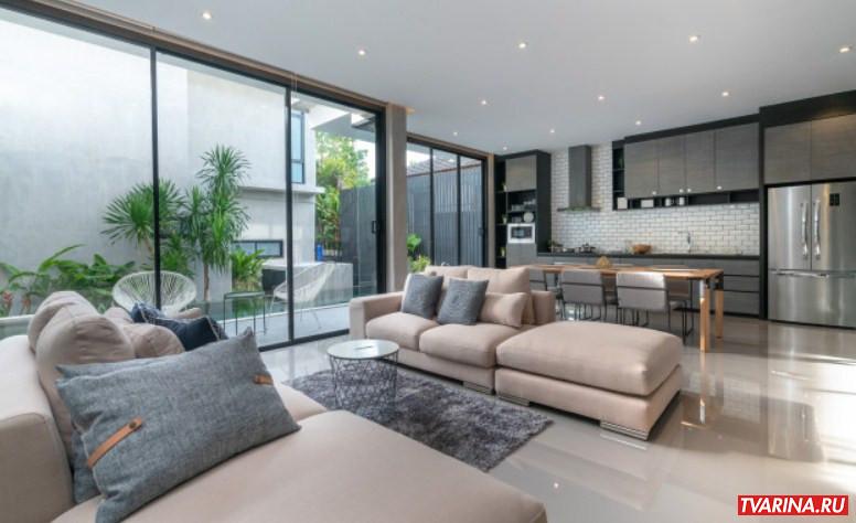 Где лучше купить квартиру - в новостройке или на вторичке?