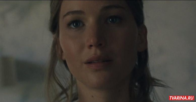Почему фильм Мама 2017 года стал популярен в феврале 2021?