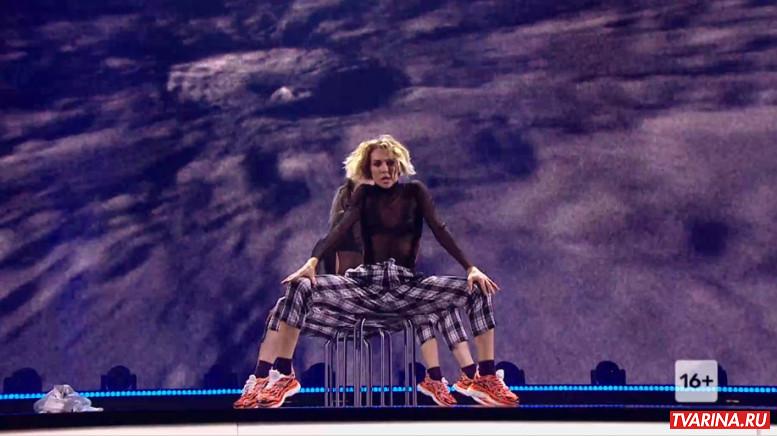 Танцы 13.03 21 смотреть 141 выпуск онлайн на ТНТ Танцы 7 сезон 15 серия 13 марта