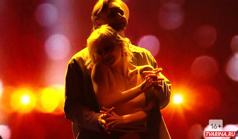 Танцы 03.04 21 смотреть 144 выпуск онлайн на ТНТ Танцы 7 сезон 18 серия 3 апреля