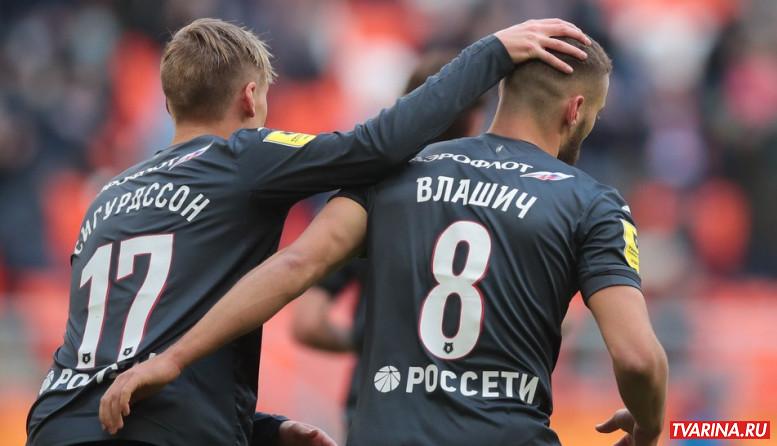 Арсенал Тула ЦСКА 8 апреля 2021 где смотреть, какой канал