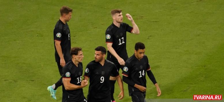 Англия Германия 29 06 2021 онлайн трансляция Первый канал!